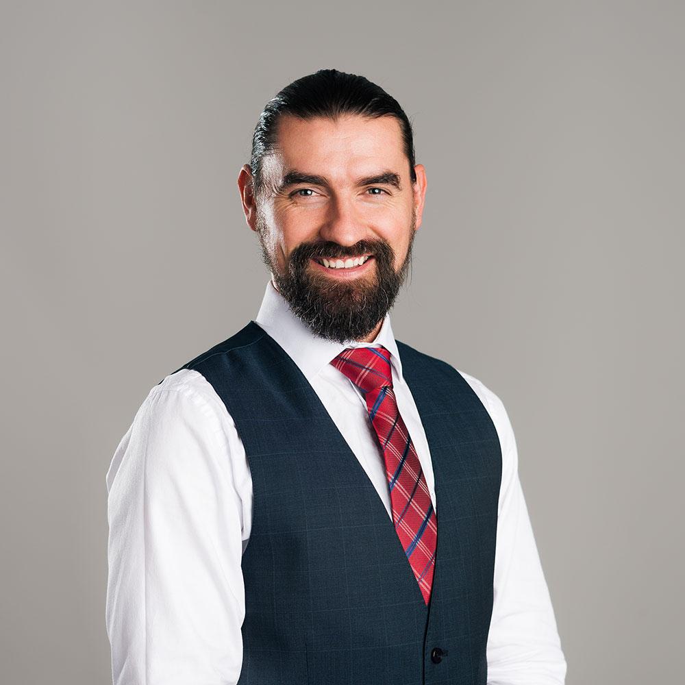 poslovni-portretIvan-Mojsilovic