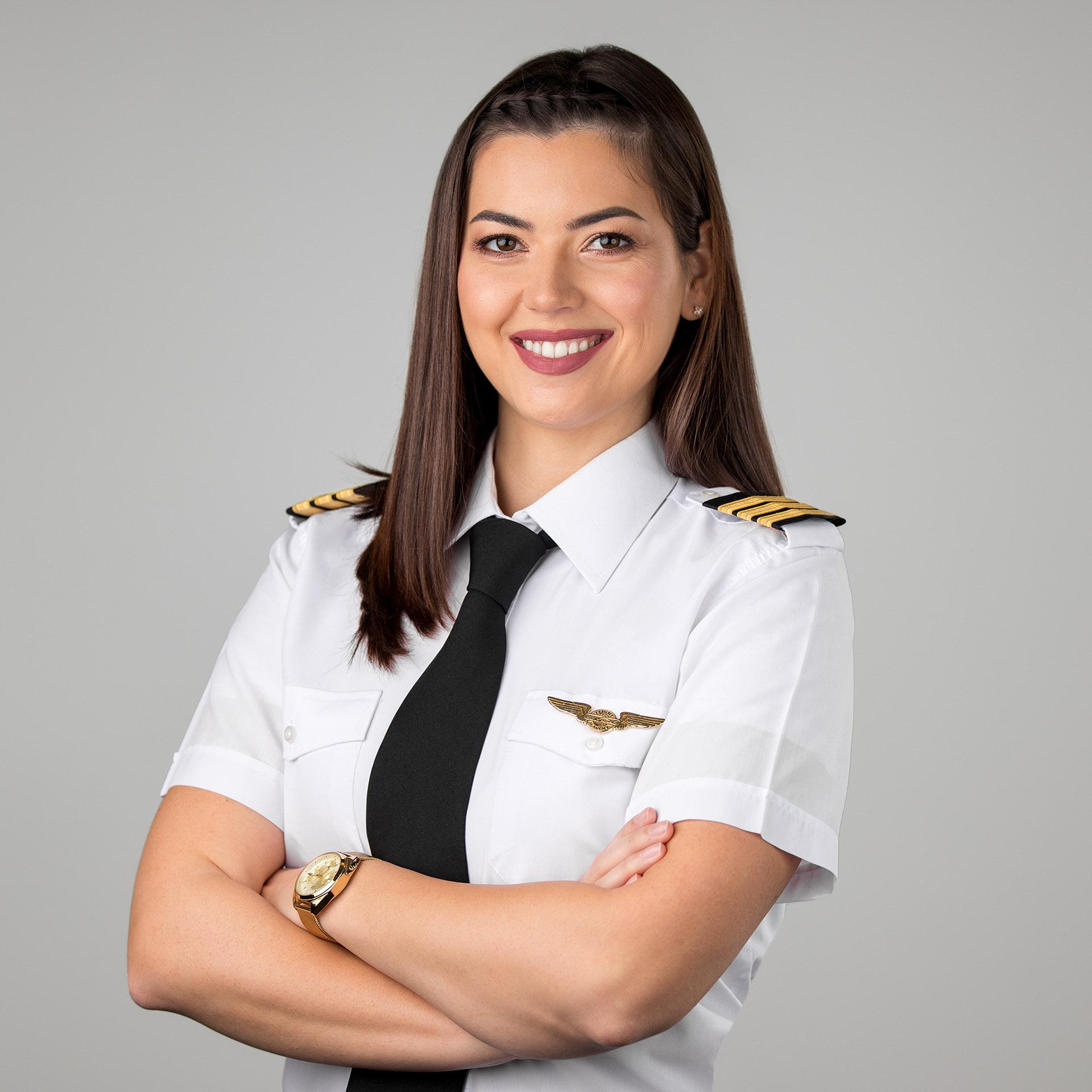 ivana-tadic-poslovni-portret-zenski-pilot